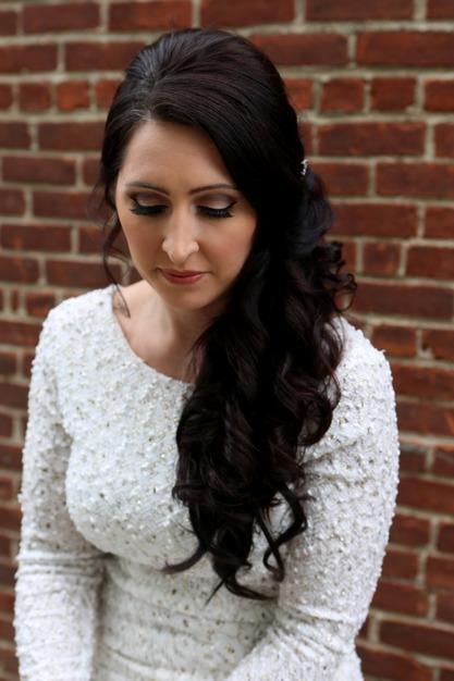 Make-up / Hair Stylists in Babylon - Girasole Salon