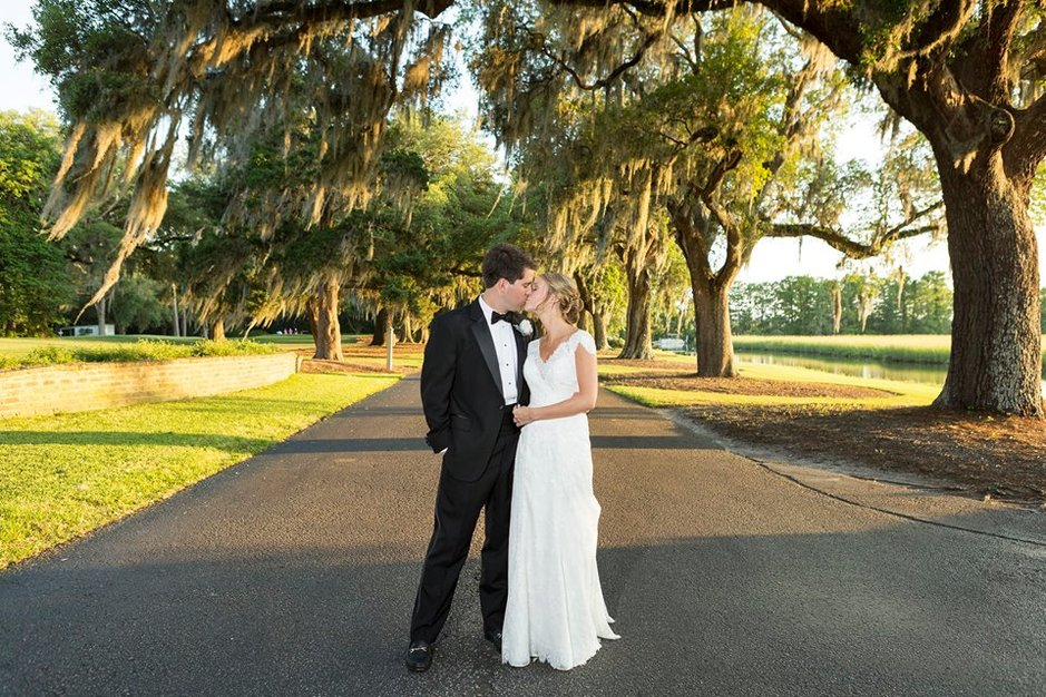Planner in North Myrtle Beach - Blue Palm Events