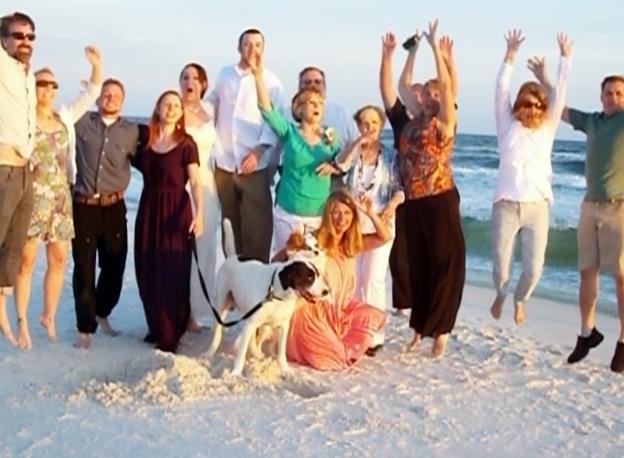 DJ in Panama City - Emerald Coast DJ & A Perfect Wedding,LLC