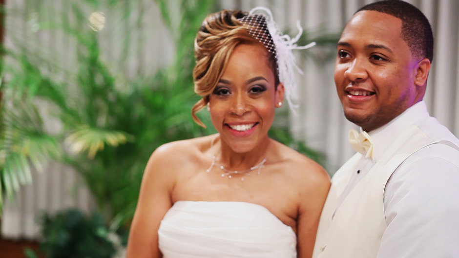 Videographers in Chicago - Captured Productions, Inc.