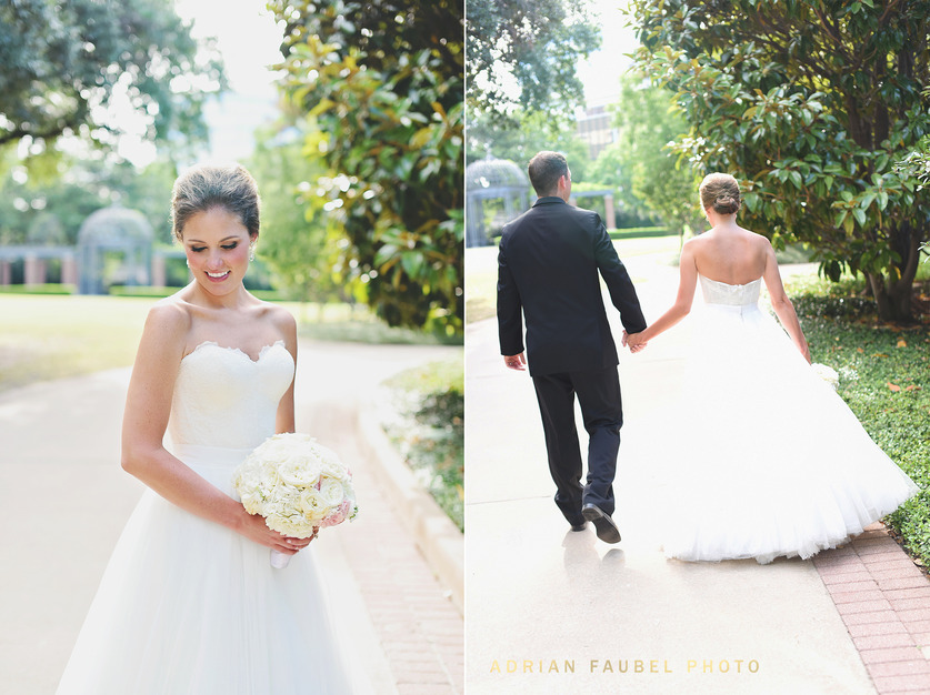 Photographers in Dallas - Adrian Faubel Photography