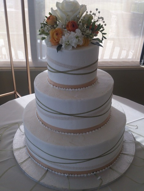in expensive wedding cakes awesome wedding cakes cheap best wedding cake in 16436