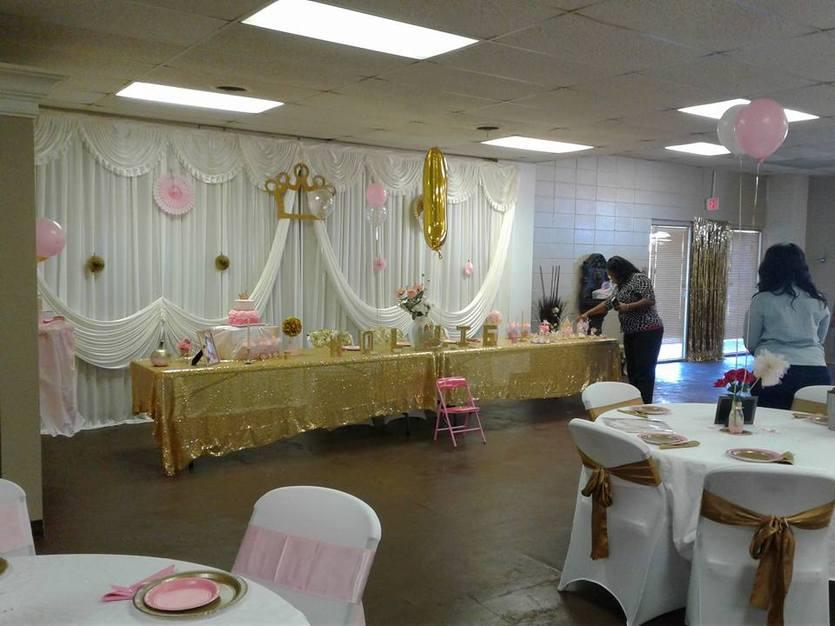 Wedding decorators jackson ms dj in jackson mississippi dj services wedding decorators jackson ms with wedding decorators jackson ms junglespirit Images