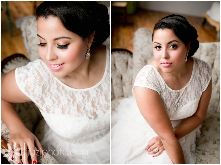 Make-up / Hair Stylists in Palatine - Rhea Policarpio Hair and Makeup Artistry