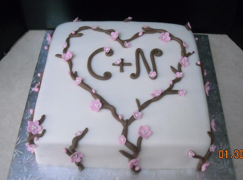 Custom Cakes West Palm Beach Fl