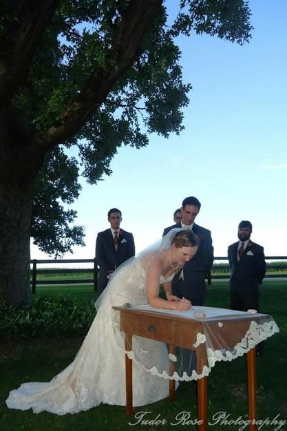 Tudor Rose Photography - Best Wedding Photographers in Cincinnati