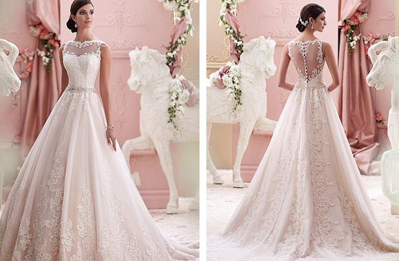e318f67b449 Dressilyme - Best Wedding Dress   Apparel in New York