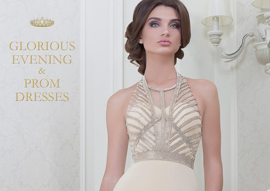 The King\'s Daughter - Best Wedding Dress & Apparel in Rockledge