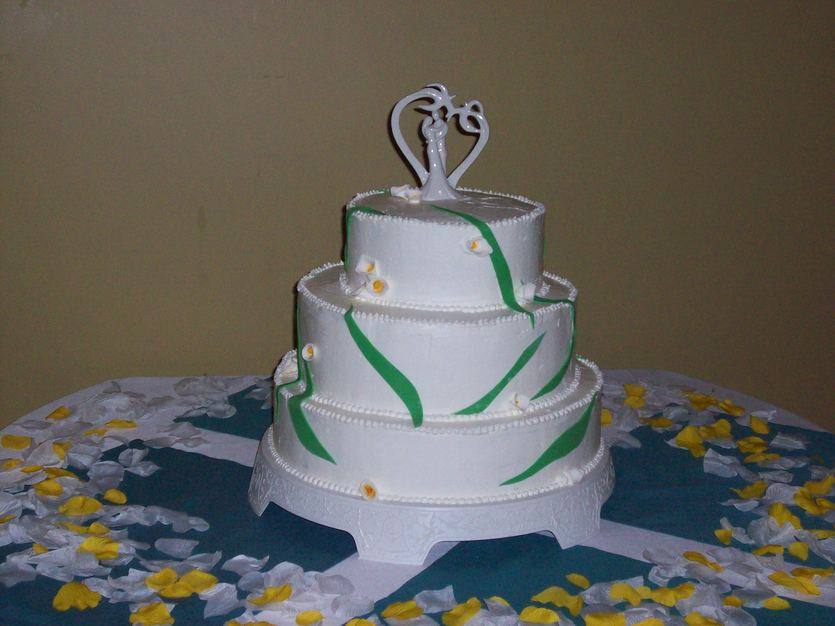 wedding cakes in howell mi cakes especially 4 you best wedding cake in howell 24657