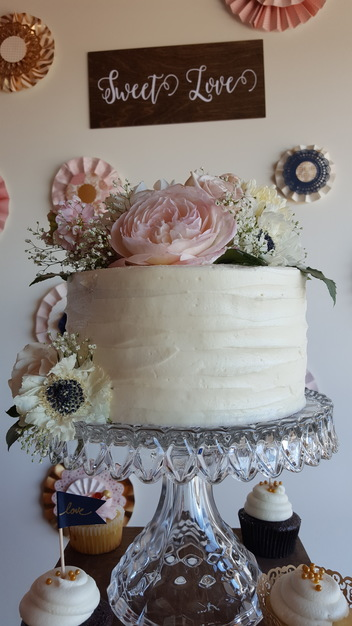 best wedding cakes portland or sprinkles of best wedding cake in portland 11674