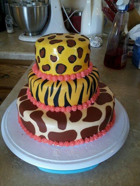 Cake Decorating Classes Little Rock Ar