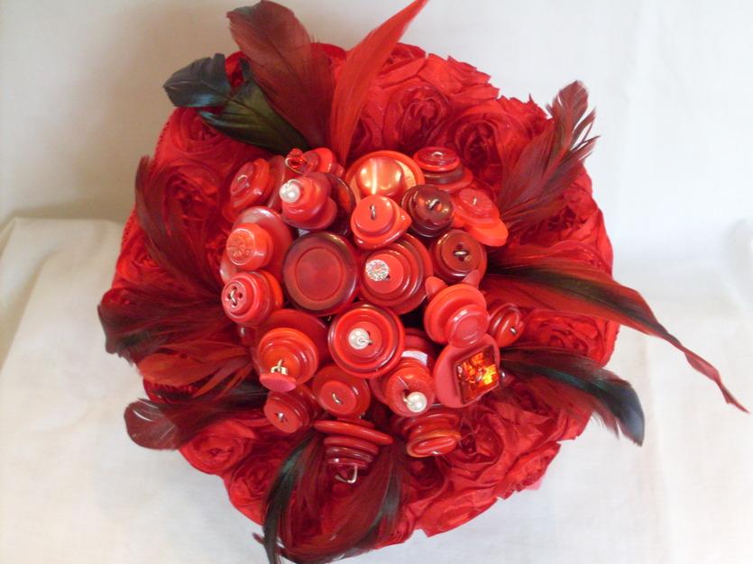 Florists in Rockville - Angela's Artistic Bouquets