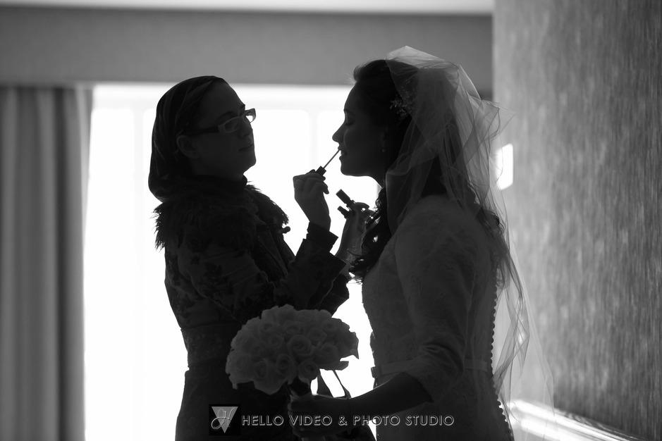 Photographers in New York - Hello Video & Photo Studio