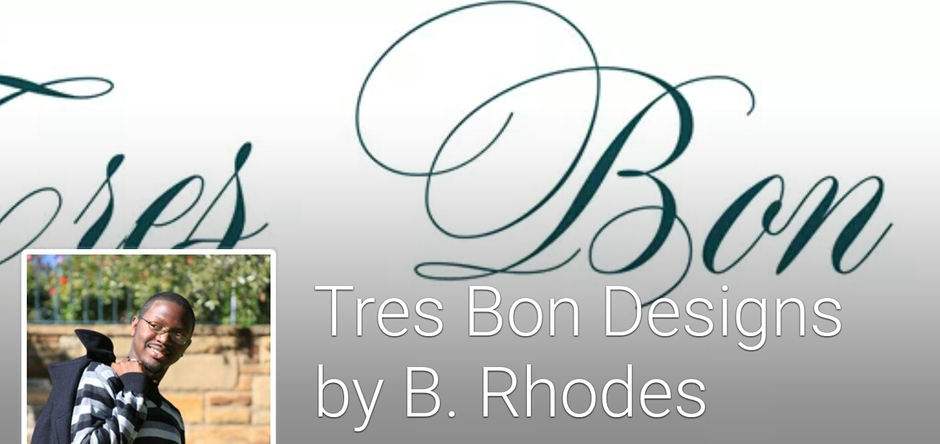 Florists in Fort Worth - Tres Bon Designs by B.Rhodes