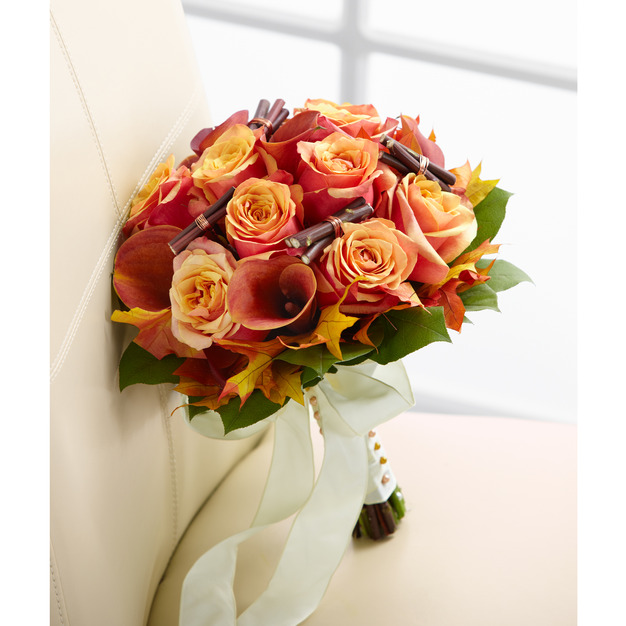 Florists in Granite Falls - Suzanne's Flowers and Gifts