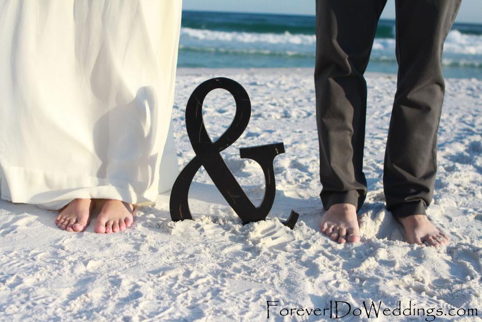 Forever I Do Weddings Fort Walton Beach Fl