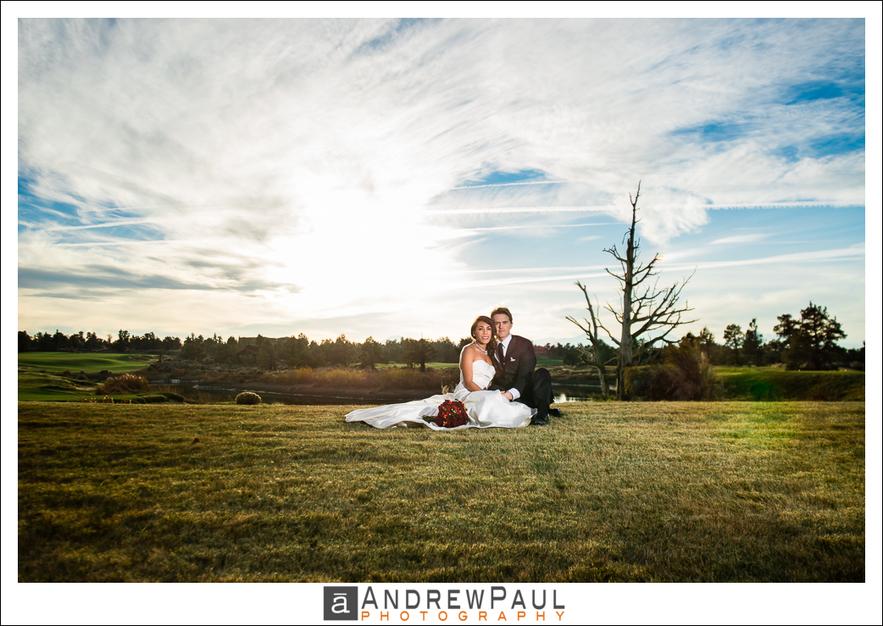 Photographers in Tualatin - Andrew Paul Photography
