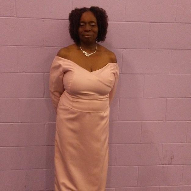 Dress & Apparel in Columbus - Bridal wear by LaRenee