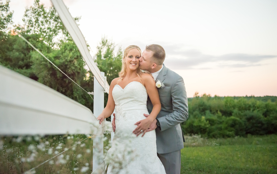 Photographers in Barre - Ashley Victoria Photography