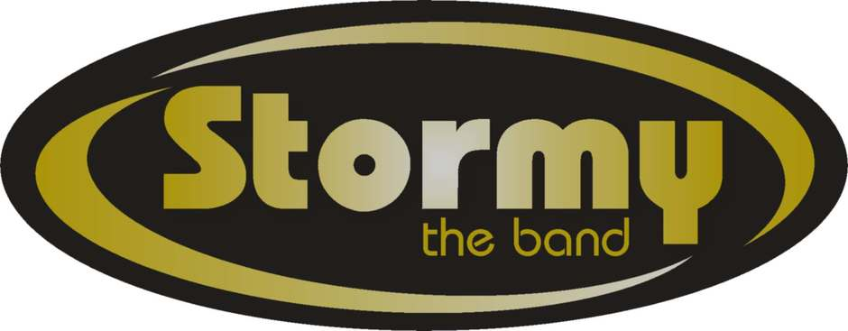 Musicians in Baton Rouge - Stormy (the band)