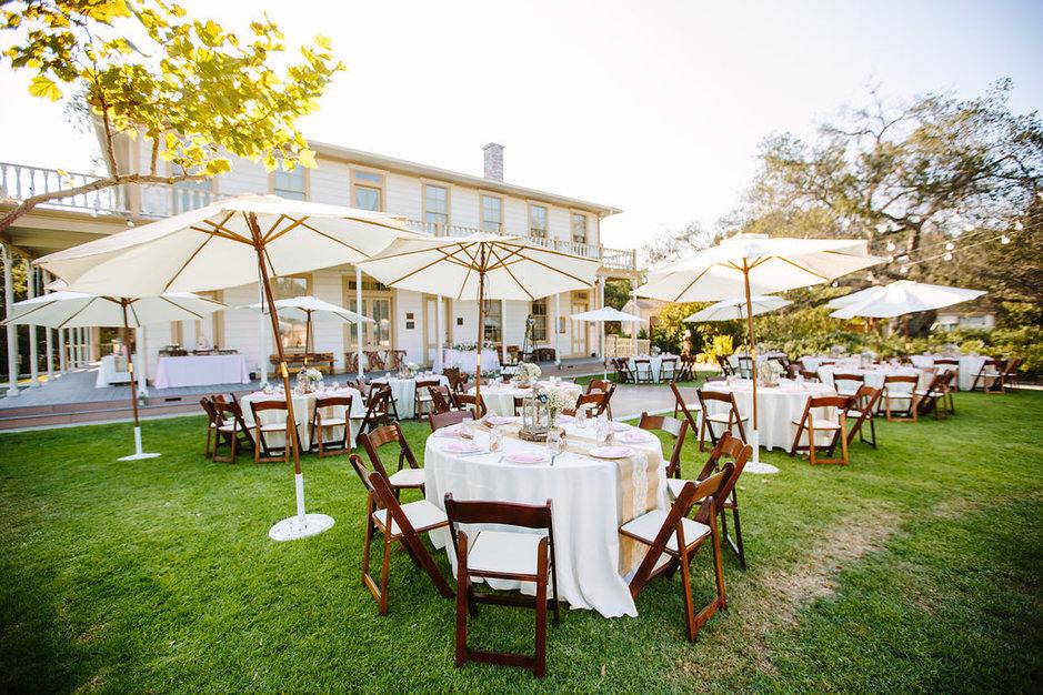 Best Wedding Planner In Hermosa Beach