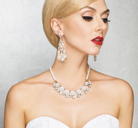 Jewelry in Bowie - Traci Lynn Jewelry by Maria