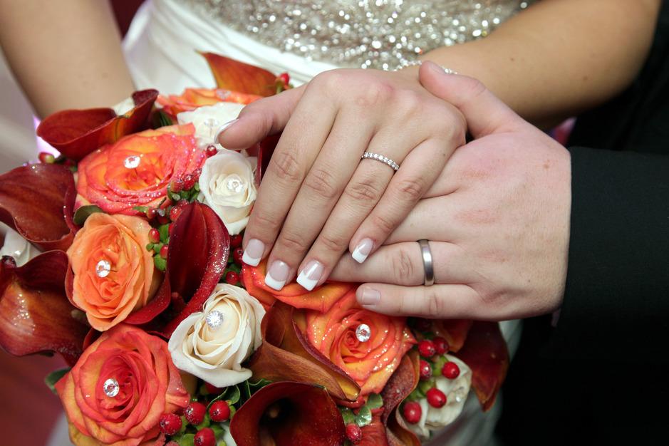 Elegant Events & Occasions - Best Wedding Planner in Mahwah