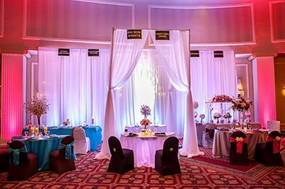 Check out the best offer from Big Bow Events - wedding planner in Saint Louis for Free in wedding.com.