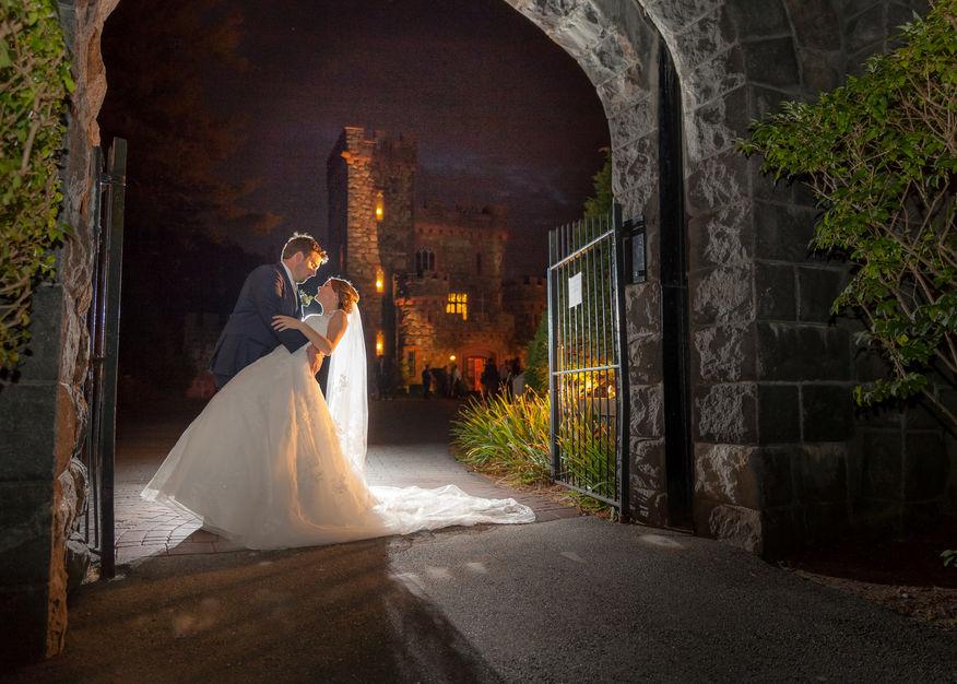 Photographers in Keene - Scott Hussey Photography