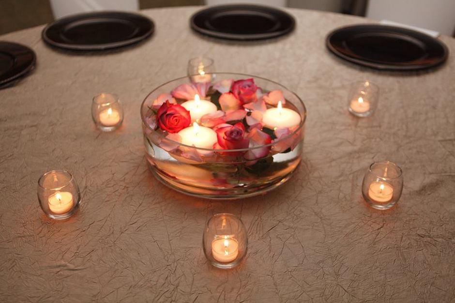 grace event planning breakfast - photo #41