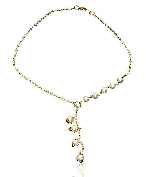 Jewelry in Carmel - Estroso Designs