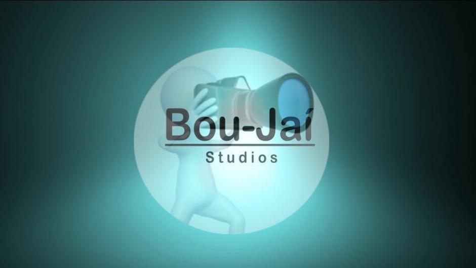 Videographers in Akron - Bou-Jai Studios