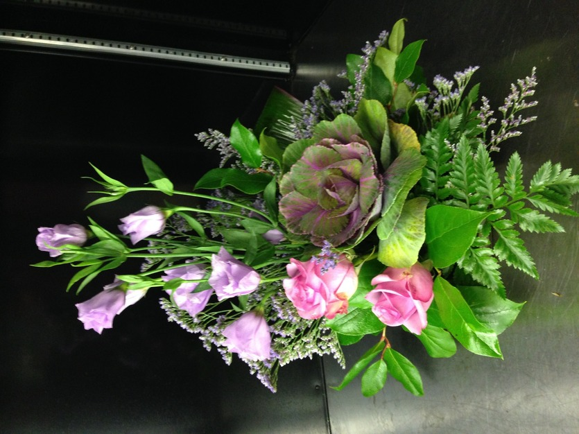 Florists in Cranston - Christine Kuzman Floral Design