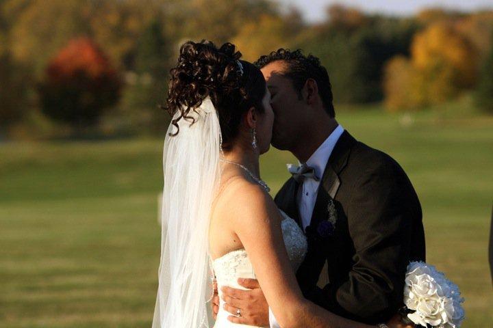 Officiants in Chicago - Bilingual Wedding Ceremonies Chicago