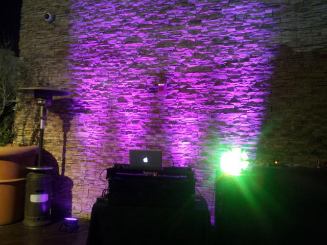DJ in Las Vegas - Mobile DJs USA