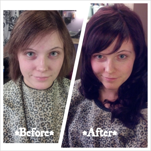 Omaha Hair Extensions By Tomeka 4024909626 Best Wedding Make Up