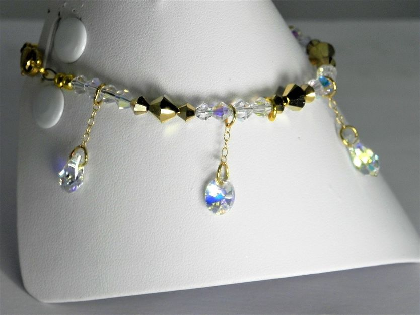 Jewelry in Rio Rancho - Handcrafted Jewelry by Josana