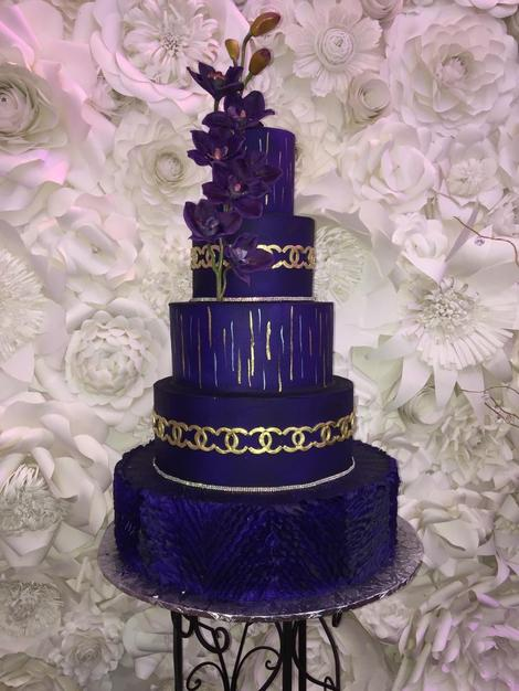 popular wedding cake wedding cakes by tammy allen best wedding cake in houston 18684