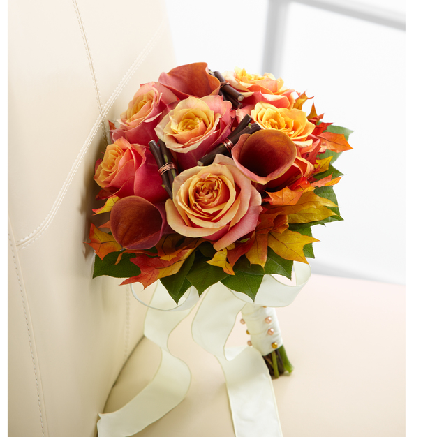 Florists in Reynoldsburg - HUNTER'S FLORIST LLC