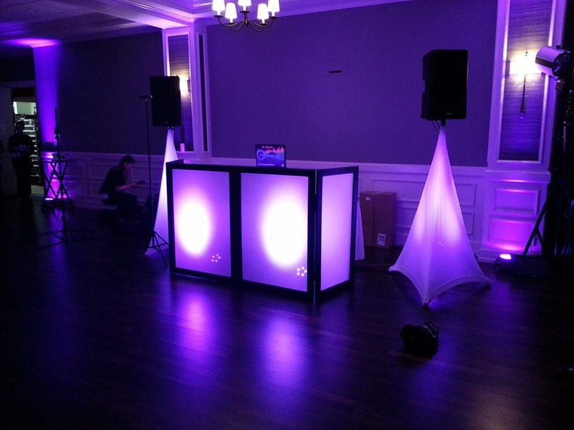 DJ in Chicago - Special Occasion Events INC