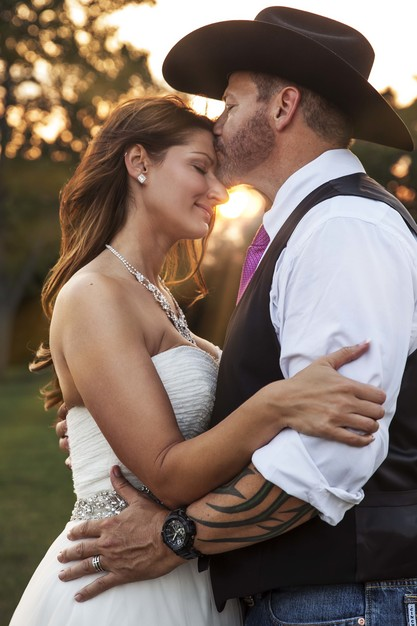 Videographers in Cleburne - LightRing Productions