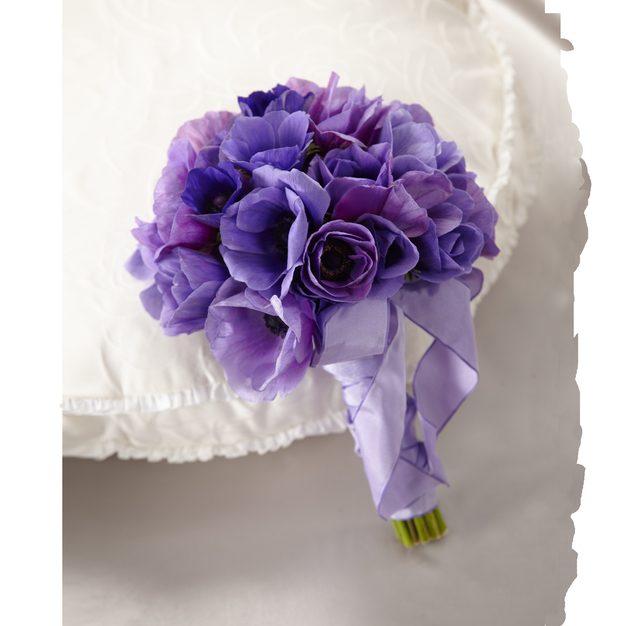 Valley Flowers And Gifts Best Wedding Florists In Spring Valley