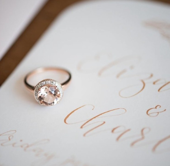 Honeymoon & Travel in Bettles Field - Jewelry