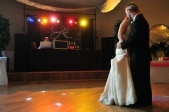 DJ in Brainerd - Dynamite Reflections Entertainment L.L.C.