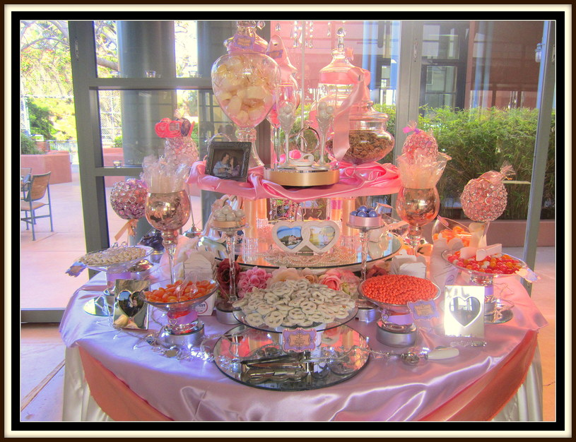 best wedding cakes san francisco san diego buffets best wedding cake in vista 11678