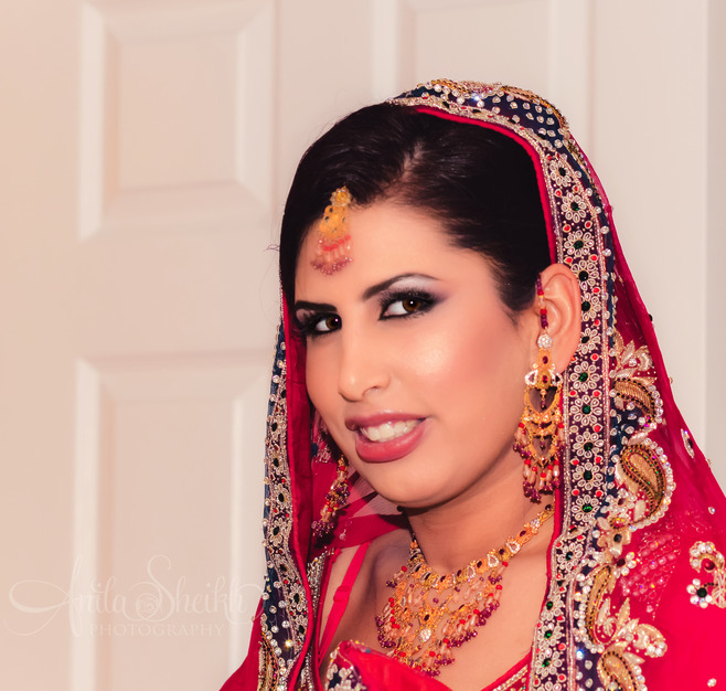 Photographers in Centreville - Anila Sheikh Photography LLC