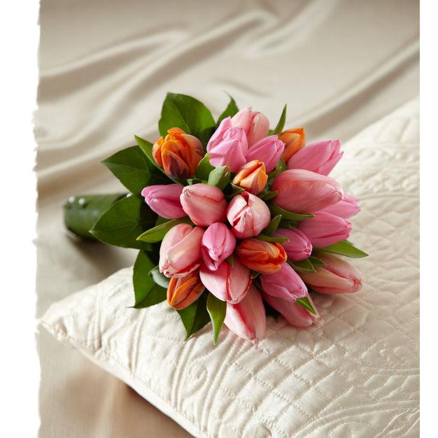 Florists in Roseville - Roseville Floral And More