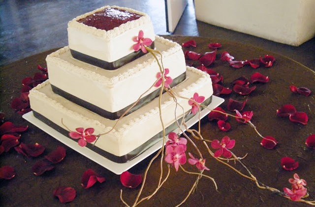 wedding cake bakery tucson az greenheart bakery best wedding cake in tucson 21970