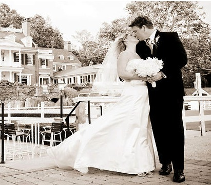 Videographers in Mamaroneck - D'Amore Productions