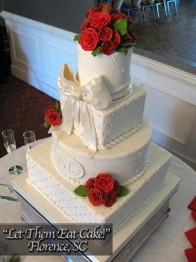 houston best wedding cakes cakes and cookies cafe best wedding cake in houston 15344